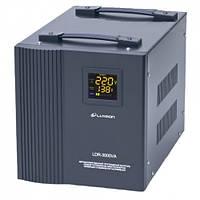 Релейный Стабилизатор напряжения Luxeon LDR-3000