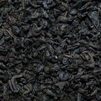"""Черный чай """"Золотой Слон"""""""