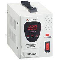 Релейный Стабилизатор напряжения Luxeon SDR-3000