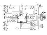 TPS61188 - контроллер подсветки ноутбука, фото 3
