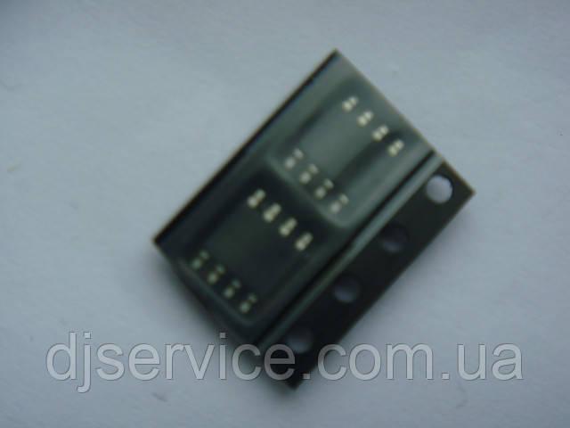 BD9328EFJ  SOP-J8 для Pioneer djm700