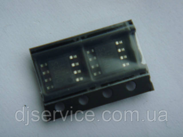 BD9325EFJ  SOP-J8 для Pioneer djm700