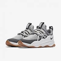 Мужские кроссовки Nike City Loop Summit White/Anthracite-Cool Grey