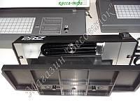 Недорогой детектор валют PRO-7 (7ватт)