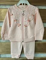 Одежда для новорожденных оптом. Турция
