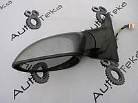 Зеркало заднего вида левое Mazda rx-8