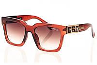 Женские очки 8399, фото 1