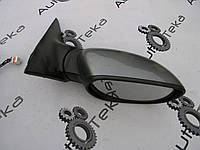 Зеркало заднего вида правое Mazda rx-8