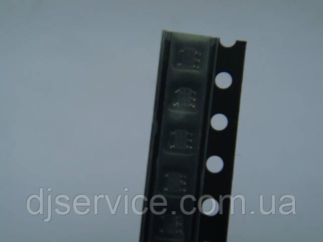 NJM2878F3-33  SC88A для Pioneer djm700