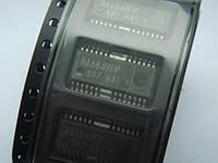 BA6849FP для cdj Pioneer