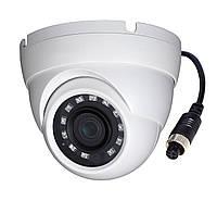 Видеокамера Carvision CV-332 (3.6мм)