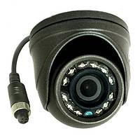 Видеокамера Carvision CV-251 mini (2.8 мм)