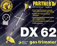 Бензокоса Partner DX 62