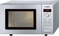 Микроволновая печь Bosch HMT75M451, фото 1
