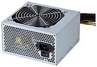 Блок питания Chieftec APB-500B8 Value, ATX 2.3, APFC, 12cm fan, КПД >80%, bulk
