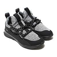 Мужские кроссовки Nike City Loop Black/Grey