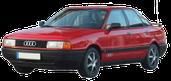 Audi 80 (B3)