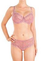 Комплект белья CAMEO розовый LAUMA 70E,75E.