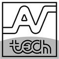 ООО «НПЦ «AVtech»