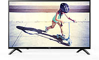 Philips 50PFS40 Full HD