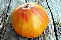 Томат Оранжевый орангутанг