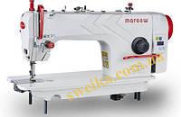 Прямострочная швейная машина Mareew M1