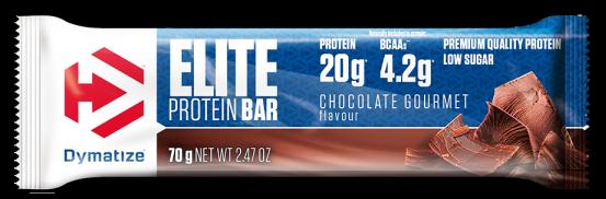 Dymatize Elite Protein Bar 70g