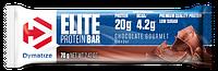 Dymatize Elite Protein Bar 70g, фото 1