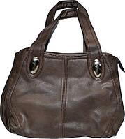 Женская сумка  24*30*14 см