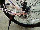 Подростковый велосипед Titan Flash 24 дюйма, фото 5