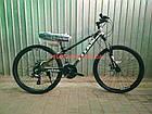 Подростковый велосипед Titan Flash 24 дюйма, фото 2