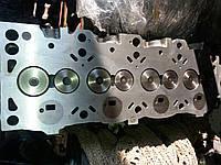 Головка блока цилиндров Мазда 626 / Mazda 626, 93год 2,0л дизель (RFG) после ремонта