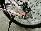 Горный велосипед Titan Flash 26 дюймов, фото 5