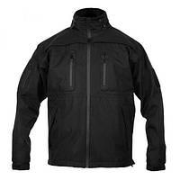 Куртка Magnum Sparta 2 (чёрная)