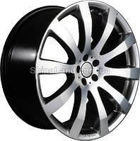 Литые диски Tomason TN4 7,5x17 5x100 ET35 dia63,4 (HBP)