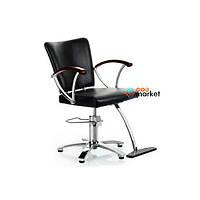 Кресло парикмахерское на гидравлическом подъемнике Tico BM 68128