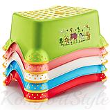 Табурет-подставка детский, фото 3