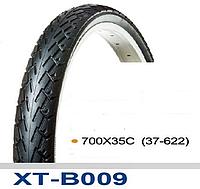 Велопокрышка 700х35с, SY-B-009