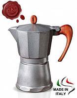 Гейзерная кофеварка G.A.T. SPLENDIDA 3TZ