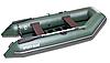 Лодка Sport-Boat Discovery  DM310LS