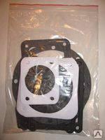 Комплект прокладок компрессора  ПКС -5,25