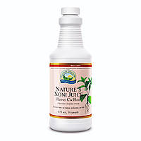 Nature's Noni Juice NSP Сок Нони НСП