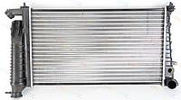 Радиатор CITROEN ZX/ PEUGEOT 306, 309 II