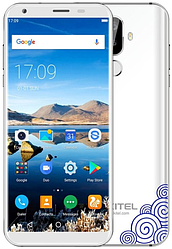 OUKITEL K5 2/16 Gb White