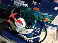 Мотокоса (бензокосилка, кусторез) Makita RBC PRO 521
