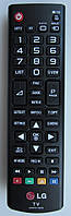 Пульт дистанционного управления для телевизора LG AKB73715679 ОРИГИНАЛ