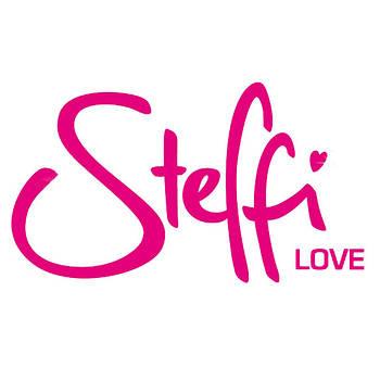 Куклы Steffi & Evi Love