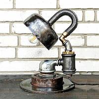 Светильник  Loft Steampunk №  - 112, фото 1