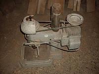 Сверлильный станок НС-12