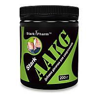 Оксид азота, AAKG Stark Pharm ААKG Powder 200 g
